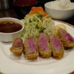 洋食SAEKI(神戸)