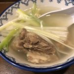味太助本店(仙台市/宮城)