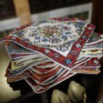 ベトナム刺繍(ベトナム)