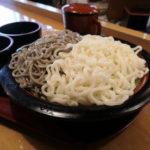 麺処 鵬匠(鶴岡市/山形)