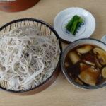 下野茶屋(栃木市/栃木)